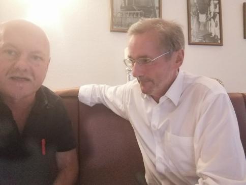 2019_08_27_Gesprächsrunde mit Matthias Platzeck_HW (9)
