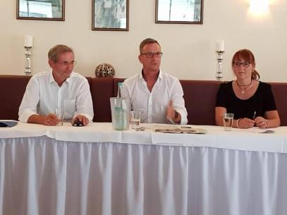 2019_08_27_Gesprächsrunde mit Matthias Platzeck_Privat (2)