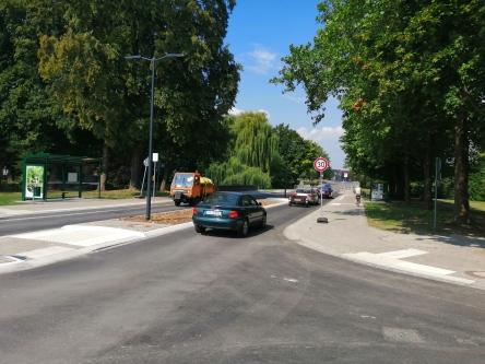 2019_08_27_Neue Straße kietzt-Bürgerpark (2)
