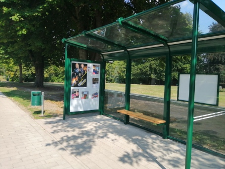 2019_08_27_Neue Straße kietzt-Bürgerpark (5)