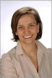 Annett Röhl