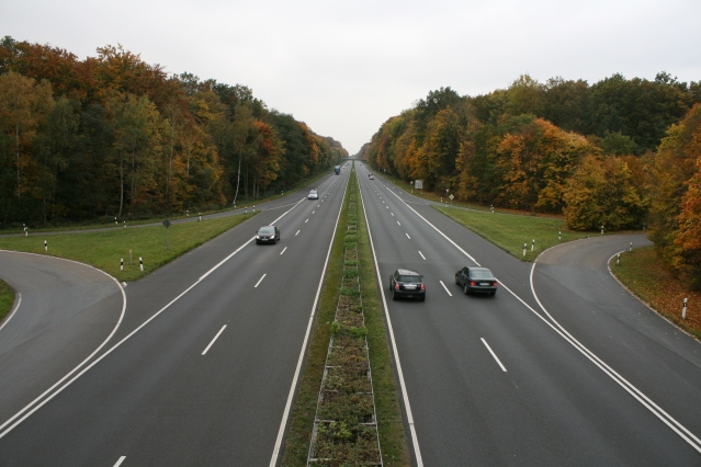 Autobahn_23