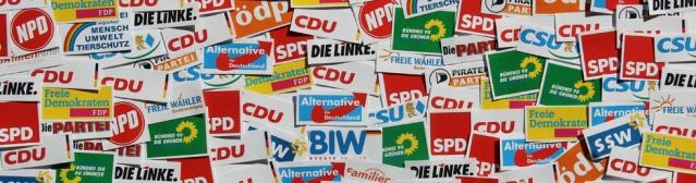 Parteien in Deutschland_schmal