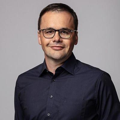 Redmann Jan