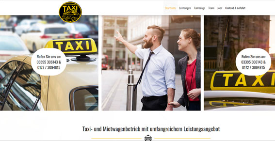 Taxi Wagner_neue Webseite 2019 Kopie