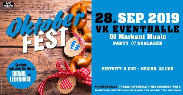 VKE Oktoberfest 28.09.2019_quer