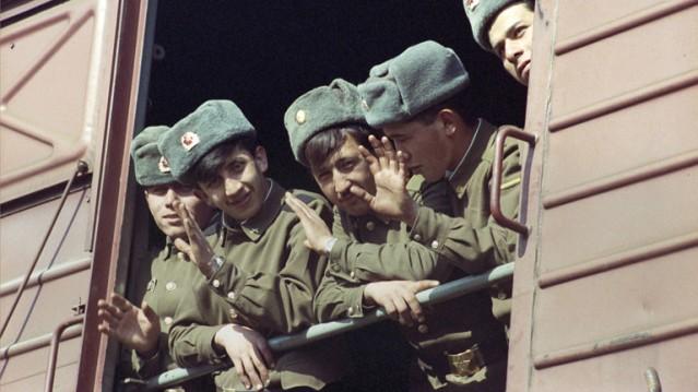 Abzug Russen 1994_ (1)