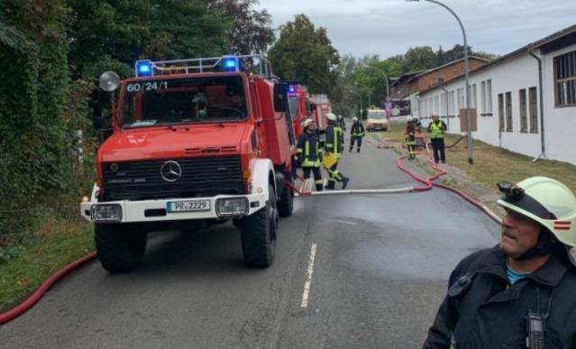 Feuerwehr_Brennerei_08.09.2019_01