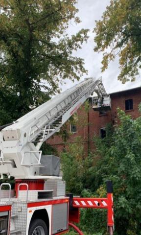 Feuerwehr_Brennerei_08.09.2019_03