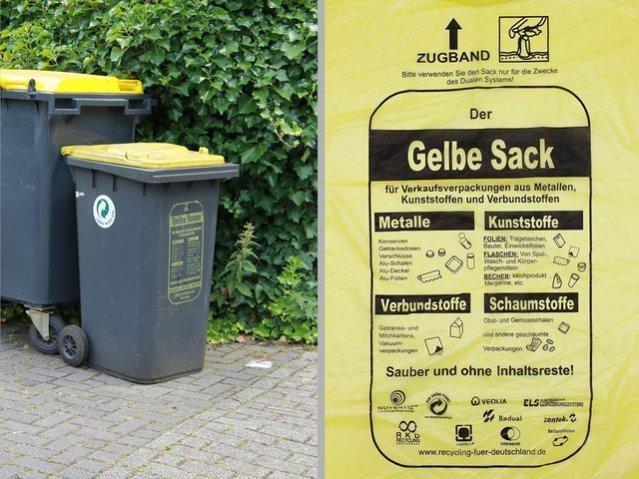 Gelber-Sack_Tonne_03