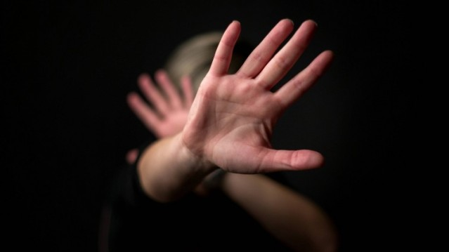 Häusliche Gewalt_00