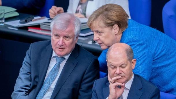 Merkel_Scholz_seehofer