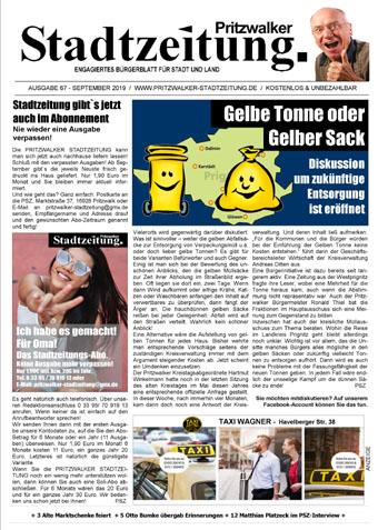PSZ 67_1 Cover WEB