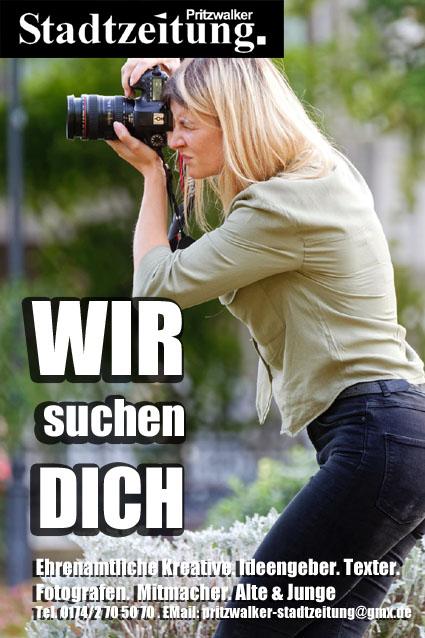 PSZ_Mitarbeit_Du wirst gebraucht_Fotografin_kleiner