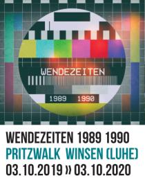 Wendezeiten_Ausstellung Museumsfabrik