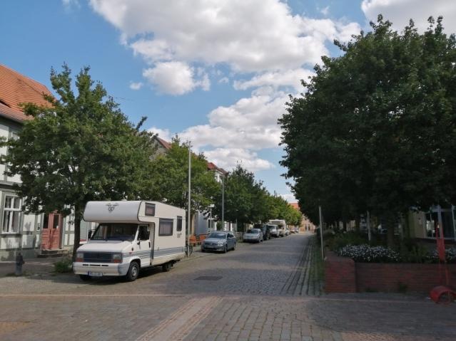 2019_08_11_PK Marktplatz (3)