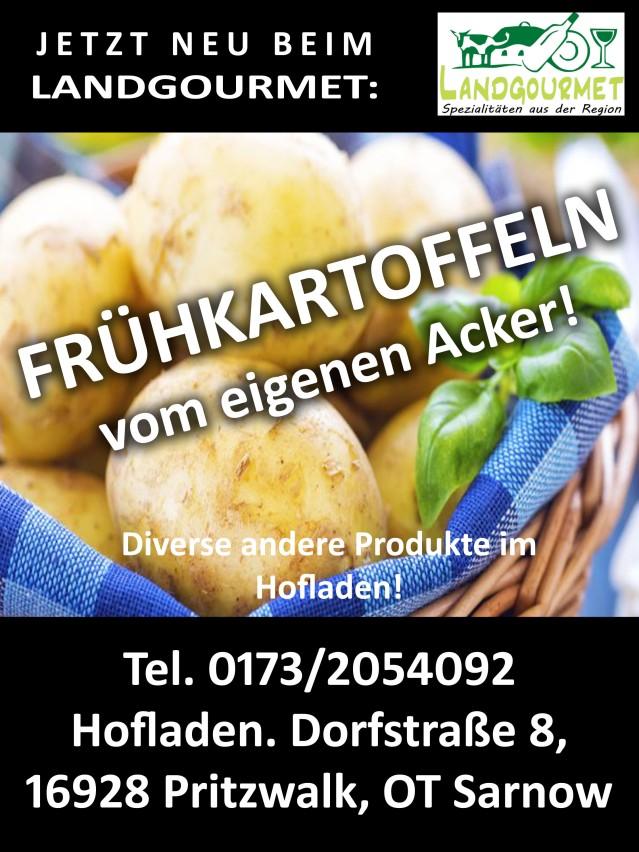 Anzeige Verkauf_Frühkartoffeln August 2019 Kopie