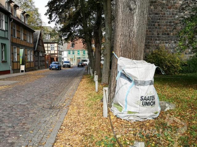 Big Bags_stadt