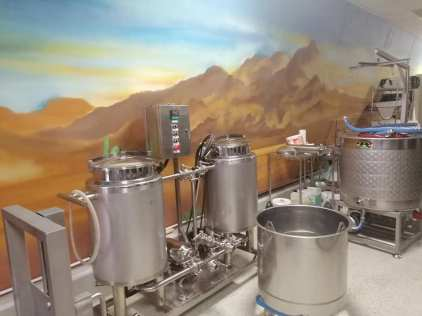 Brauerei Buchholz nach Umbau_01