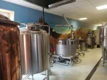 Brauerei Buchholz nach Umbau_03