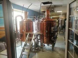 Brauerei Buchholz nach Umbau_04