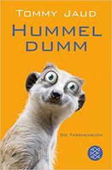 Cover_Hummeldumm