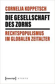 Cover_Zorn