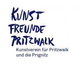 Kunstverein PK_Logo Kopie