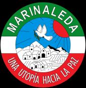 Marinaleda_Logo