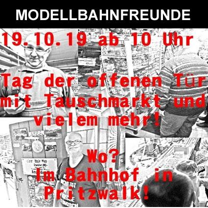 Modellbahnfreunde_Tag der offenen Tür_2019 Kopie