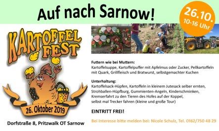 Ortlieb_Kartoffelfest_Oktober 2019 Kopie