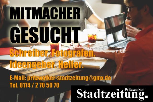 PSZ_Mitmacher gesucht_Coffee-Shop Kopie