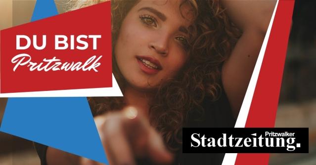 PSZ_Werbanzeigen (1)