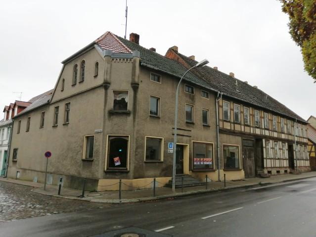 2019_11_06_Grünstraße Evang Schule (1)