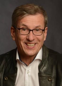 Alexander G Schäfer