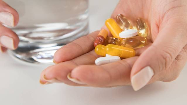 Arzneimittel_01