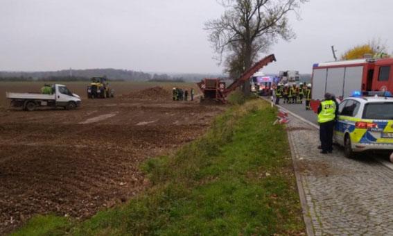 Feuerwehr Einsatz_Bergsoll Kopie