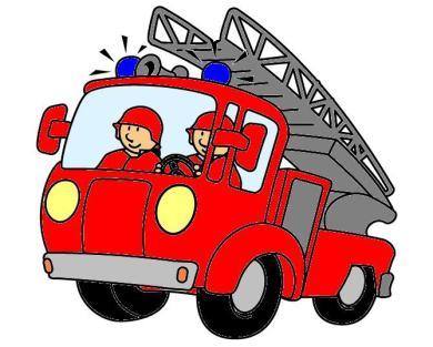 Feuerwehr_Comic