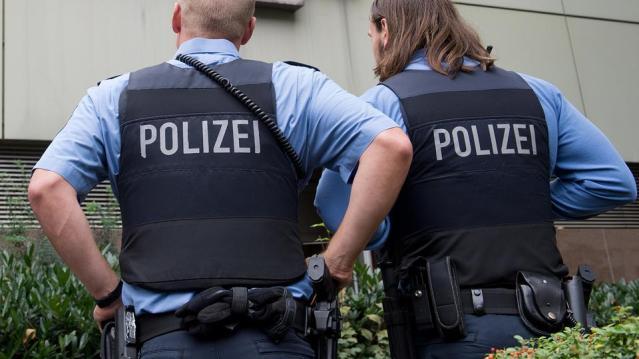 Polizei_98