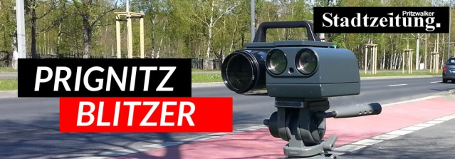 PrignitzBlitzer Kopie