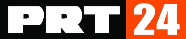 PRT 24_Logo 2