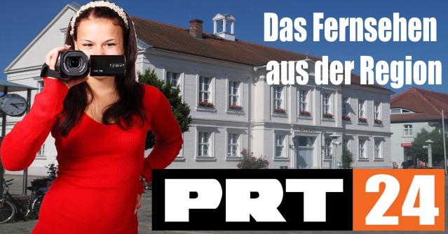 PRT24_Banner füryoutube quer_mit Rathaus und Lady Kopie