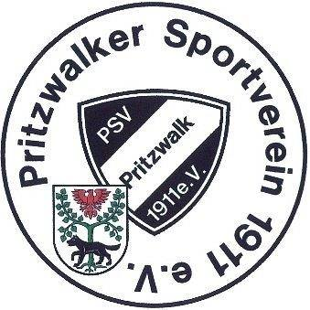 PSV_Logo