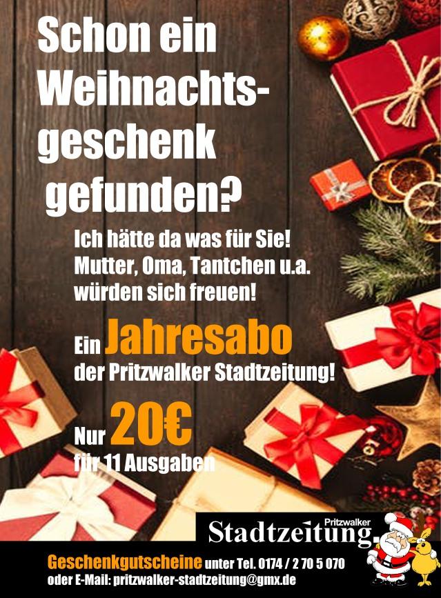 PSZ_Abo_Weihnachtsgeschenk Kopie