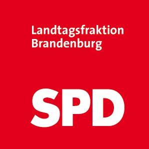 SPD-Landtagsfraktion Brandenburg_Logo