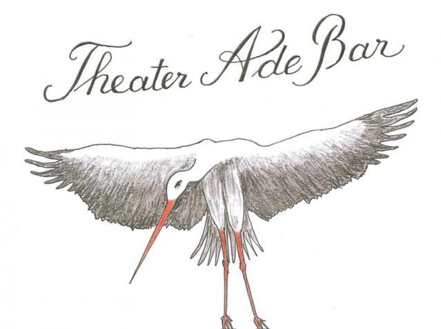 Theater Adebar