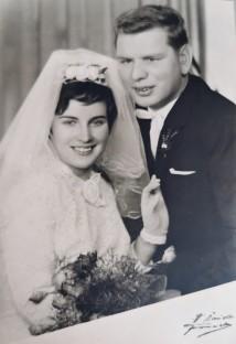 Volke Hochzeitsbilder (1)