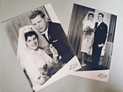 Volke Hochzeitsbilder (2)