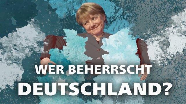 wer-beherrscht-deutschland_01
