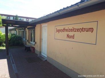 Jugendfreizeitzentrum Nord PK_02